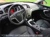 Opel_Insignia_cdti_160_31
