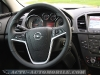 Opel_Insignia_cdti_160_33