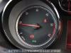 Opel_Insignia_cdti_160_37