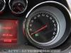 Opel_Insignia_cdti_160_38