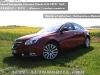 Opel_Insignia_cdti_160_44