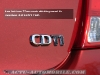 Opel_Insignia_cdti_160_49
