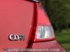 Opel_Insignia_cdti_160_50