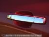 Opel_Insignia_cdti_160_51