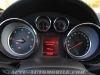 Opel_Insignia_cdti_160_55
