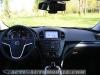 Opel_Insignia_cdti_160_56