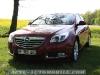 Opel_Insignia_cdti_160_59