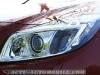 Opel_Insignia_cdti_160_60