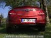 Opel_Insignia_cdti_160_61