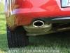 Opel_Insignia_cdti_160_62