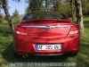 Opel_Insignia_cdti_160_63