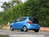 Opel_Meriva_CDTI_09