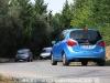 Opel_Meriva_CDTI_10
