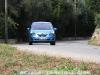Opel_Meriva_CDTI_11