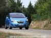 Opel_Meriva_CDTI_12