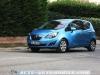 Opel_Meriva_CDTI_14