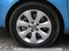 Opel_Meriva_CDTI_15