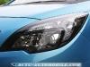 Opel_Meriva_CDTI_16