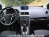 Opel_Meriva_CDTI_25