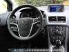 Opel_Meriva_CDTI_27