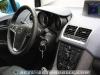 Opel_Meriva_CDTI_30