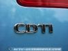 Opel_Meriva_CDTI_36