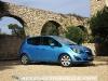 Opel_Meriva_CDTI_43