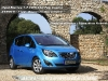 Opel_Meriva_CDTI_45