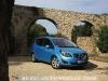 Opel_Meriva_CDTI_46