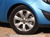 Opel_Meriva_CDTI_47