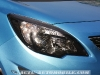 Opel_Meriva_CDTI_48