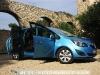 Opel_Meriva_CDTI_50