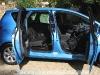 Opel_Meriva_CDTI_52