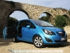 Opel_Meriva_CDTI_55