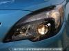 Opel_Meriva_CDTI_58