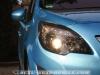 Opel_Meriva_CDTI_59