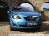Opel_Meriva_CDTI_60