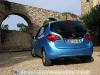 Opel_Meriva_CDTI_61