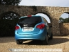 Opel_Meriva_CDTI_62