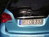 Opel_Meriva_CDTI_63