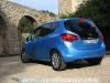 Opel_Meriva_CDTI_66