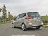 Opel_Zafira_Tourer_25