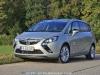 Opel_Zafira_Tourer_39