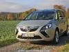 Opel_Zafira_Tourer_42