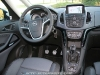 Opel_Zafira_Tourer_52