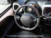 Peugeot-108-09