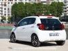 Peugeot-108-38