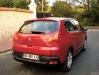 Peugeot-3008-HDI-110-15