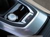 Peugeot-308-02_mini