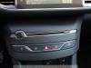 Peugeot-308-03_mini